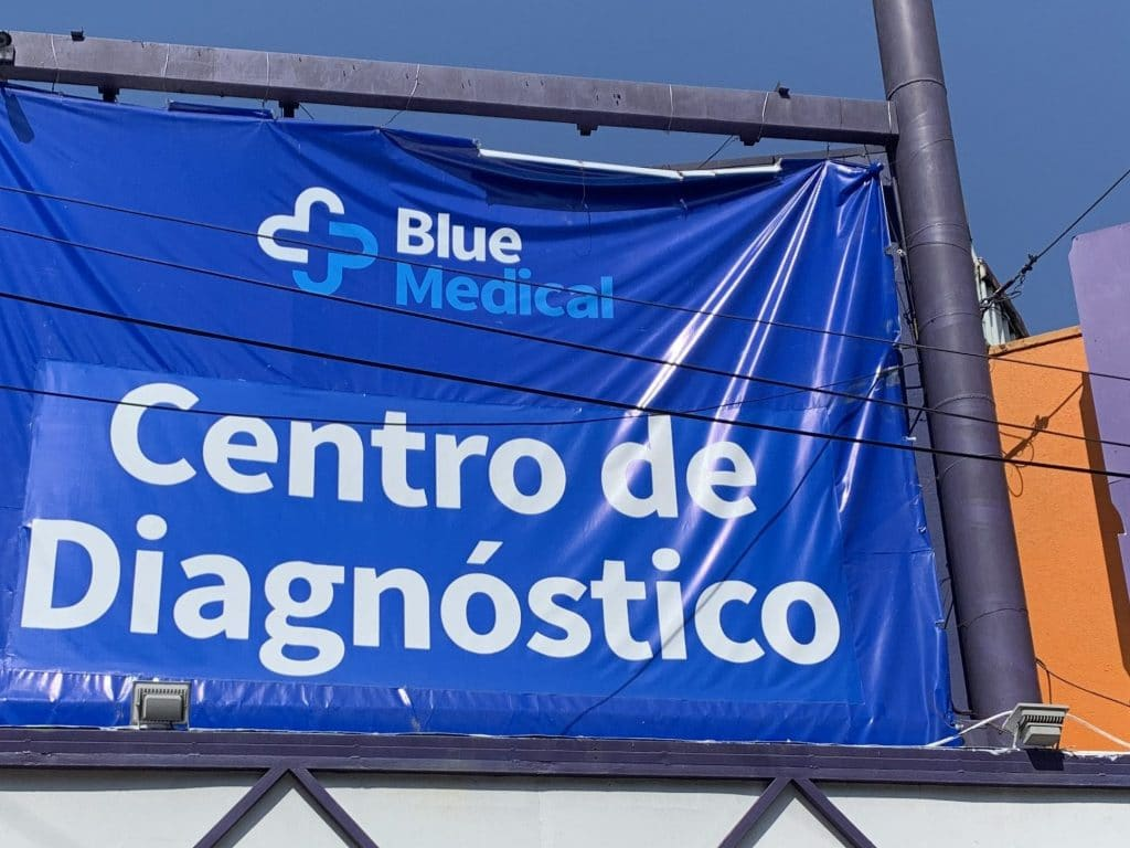 COVID Test Abroad_Guatemala